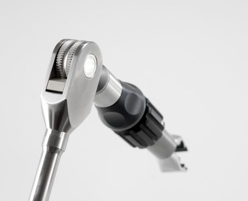 innovations in surgical instruments The developments in these innovative instruments did not remain unnoticed  for  ophthalmic surgery, dorc actively contributes to high-quality innovations at.