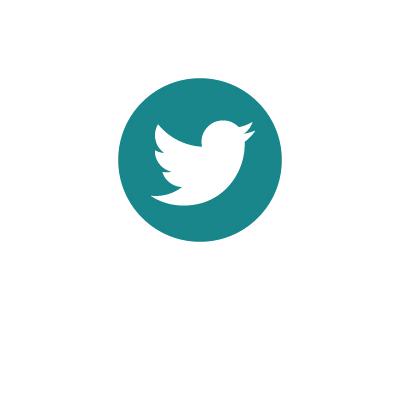 Follow our socials