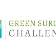 Green Surgery Challenge Logo